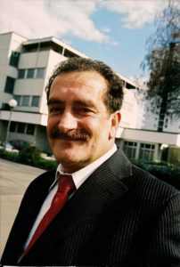 Pasquale Guzzo