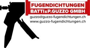 FUGENDICHTUNGEN BATTI & P. GUZZO GMBH IN NEUENHOF