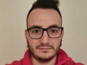 Marco Burza - FUGENDICHTUNGEN BATTI & P. GUZZO GMBH